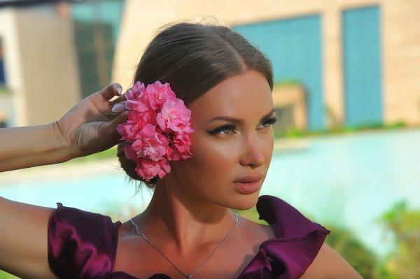 Евгения Феофилактова обзавелась второй квартирой за 9 млн