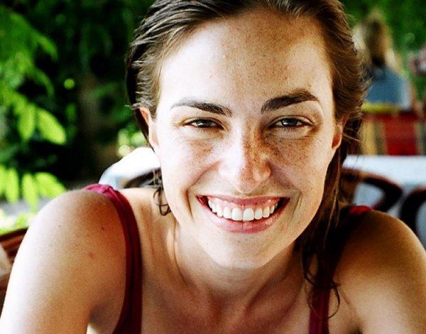 «Дочь чудовища»: Лена Миро раскритиковала отношение основателя Apple к внебрачной дочке