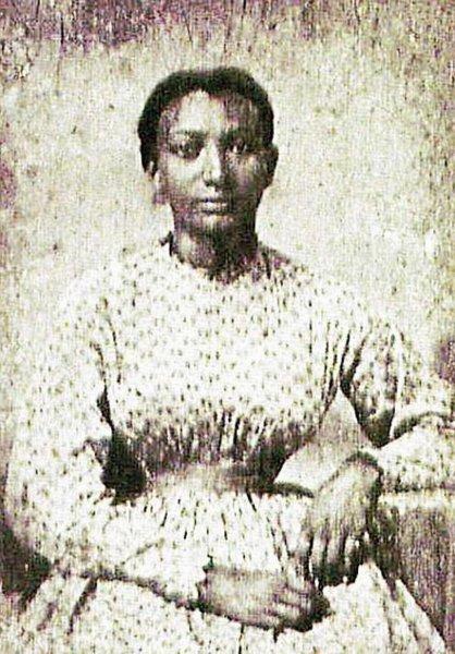 Бейонсе рассказала о прапрадеде-рабовладельце