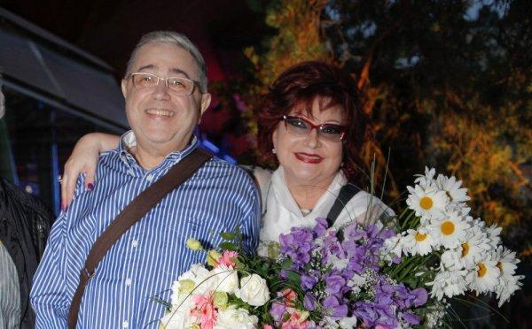 Экстрасенс раскрыл космическую причину развода Петросяна и Степаненко