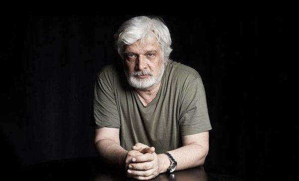 Хмельницкая убита горем из-за смерти режиссёра Брусникина