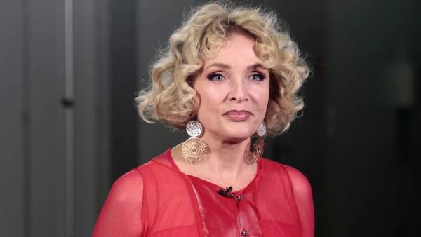 «Претензия на европейскость»:  Захар Прилепин прокомментировал заявление Вайкуле