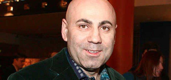 Пригожин посоветовал Вайкуле не приезжать в Россию