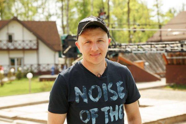 Илья Яббаров нашёл замену беременной Алёне Савкиной