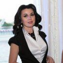 «Самое бесценное счастье»: Анастасия Заворотнюк трогательно поздравила Кудрявцеву с рождением дочери