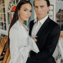 Мемы друг другу пересказывают: Водонаева высмеяла интимные отношения Петросяна и его любовницы