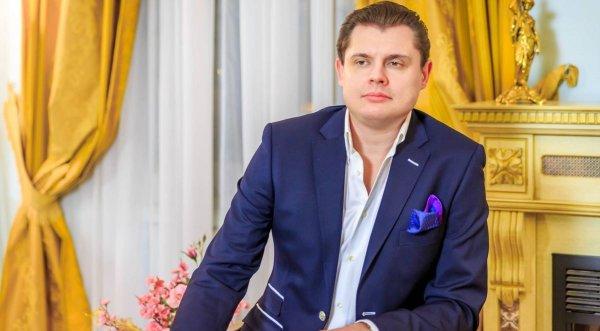 Публицист Панасенков поддержал высказывание Вайкуле о Крыме