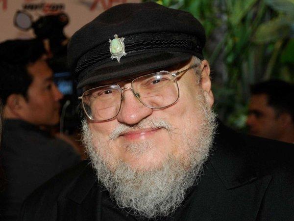 Знаем, кого винить: Автор «Игры престолов» прокомментировал смерть главных героев
