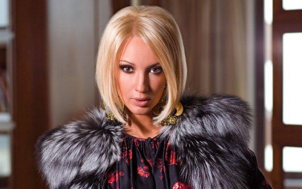 Лера Кудрявцева призналась, как назвала дочь