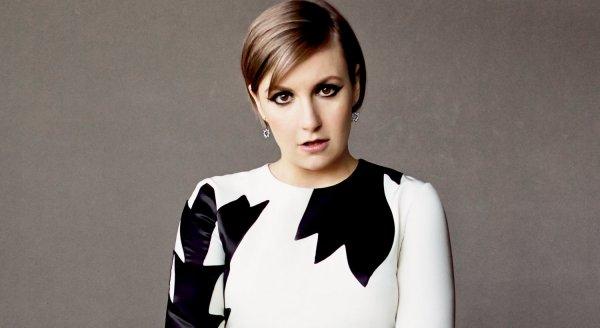 Звезда сериала «Девочки» отметила удаление матки фотосессией в стиле «ню»