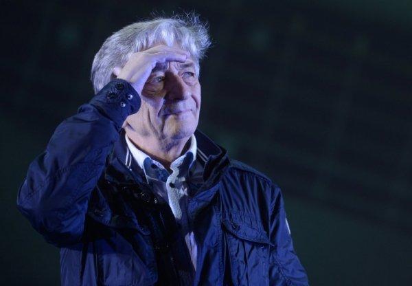 Судебные тяжбы из-за нового «Простоквашино» могли добить Успенского