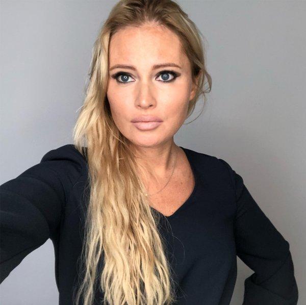 Её не спасти: Дана Борисова готова рассказать всю правду о Волочковой