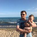 Олег Фомин раскрыл свои личные тайны о неудачных браках и одиночестве