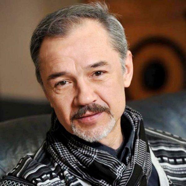 Звезда сериала «Убойная сила» Евгений Леонов-Гладышев попал в реанимацию