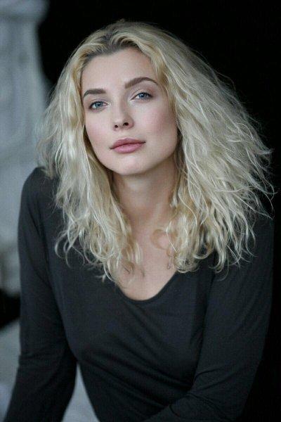 Актриса российских ситкомов попала в больницу при попытках похудеть
