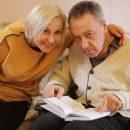 «Мы пытались помочь»: Садальский выразил соболезнования по поводу смерти Зиновьева