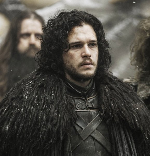 Звезда «Игры престолов» предсказал финал последнего сезона