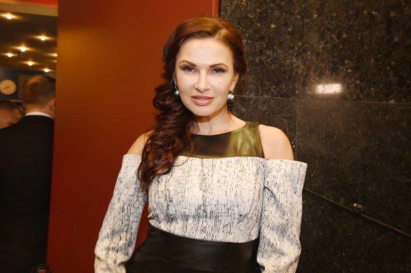 Эвелину Блёданс обвинили в попытке прославиться за счёт ЭКО