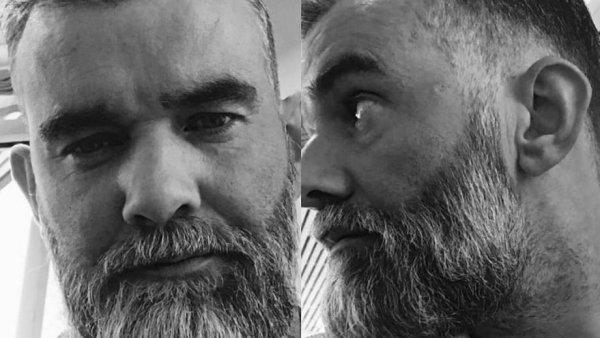Актер из «Лентяево» умер в 43 года от рака