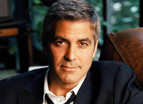 Журнал Forbes назвал актера с самыми высокими доходами