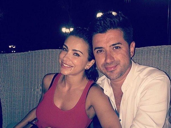 Наркозависимый муж Ани Лорак съехался со своей любовницей