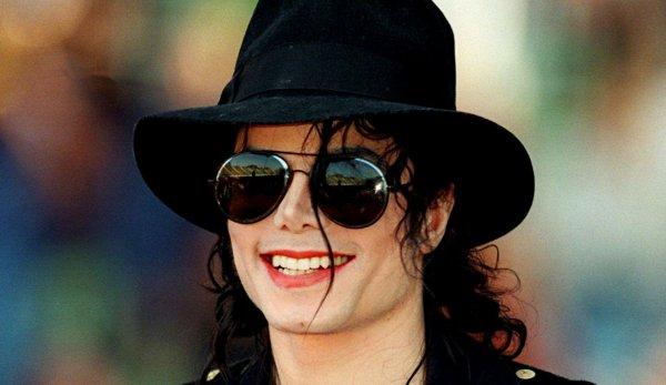 Песни Майкла Джексона в посмертном альбоме были подделкой