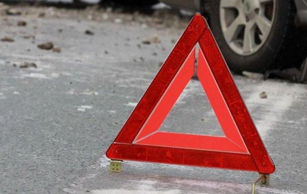 В Финляндии четыре человека погибли при аварии с автобусом