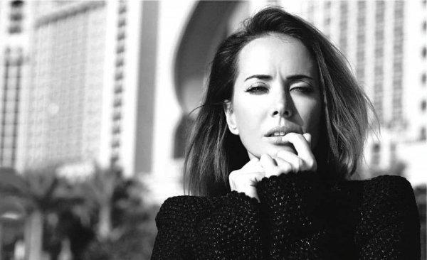 Поигрались и забыли: Фанаты Фриске разочарованы артистами на её памятном концерте