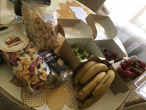 «У нас бомжи такое гнилье едят»: Эко-продукты Волочковой не пришлись по вкусу ее фанатам