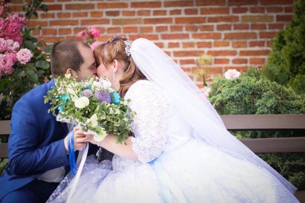 «План сработал»: Чтобы сойтись с бывшим, внучка российского олигарха отыграла свадьбу за $4,5 млн
