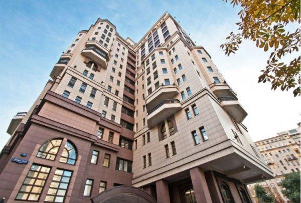 Пентхаус в Москве и Maybach: Кому может достаться многомиллионное наследство Кобзона
