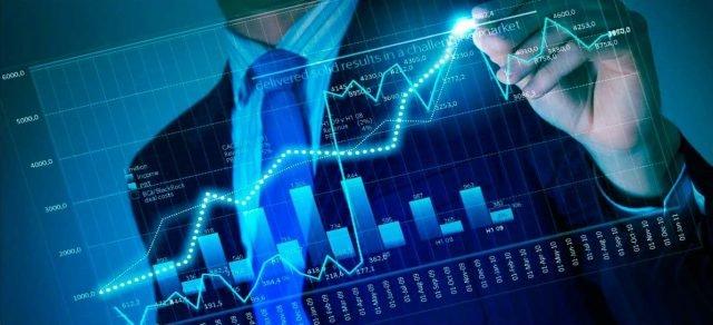 Компания Capitalxp – ваш настоящий помощник