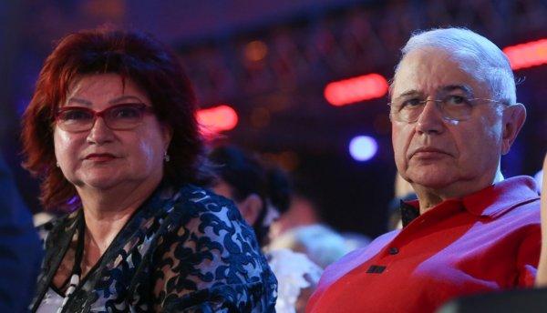 Суд тщательно рассмотрит развод Степаненко и Петросяна