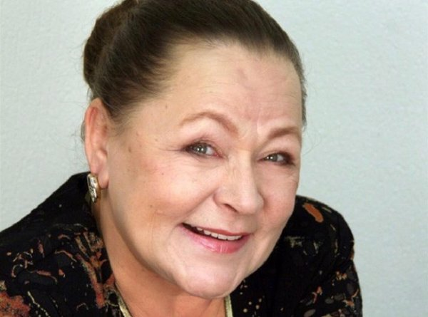 Актриса «Москва слезам не верит» назвала информацию о своей госпитализации ложью