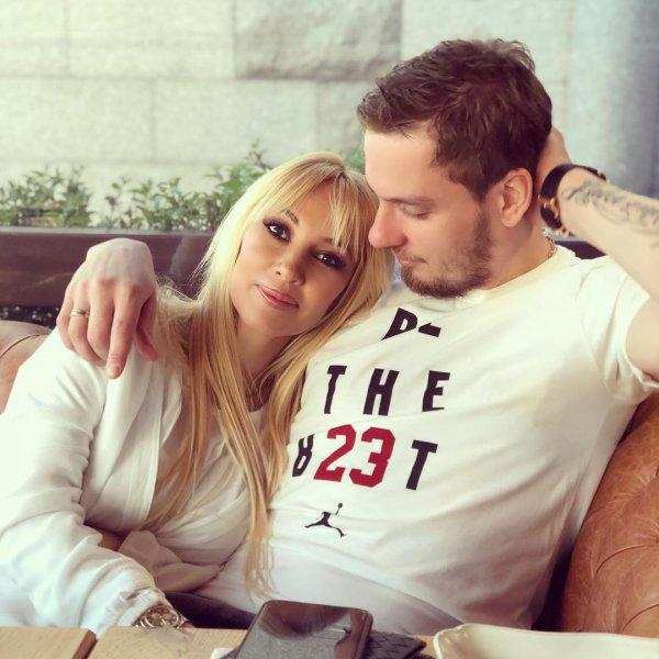 Решили повторить успех: Лера Кудрявцева с мужем «сплагиатили» жизнь Пугачевой и Галкина