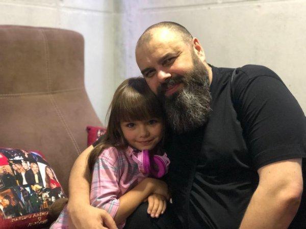 «Забудут как Юлю»: Максим Фадеев обещает заняться карьерой самой красивой девочки