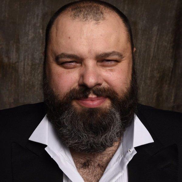 «Это фантастика!»: Максим Фадеев удивил фанатов своим похудением на 61 кг