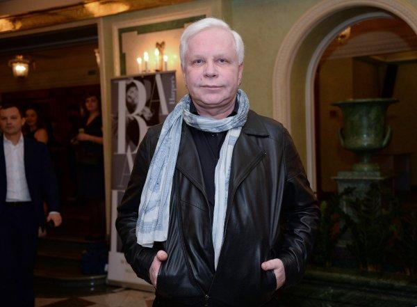 Борис Моисеев рассказал о зависти к Пугачевой и любви к «Дому-2»