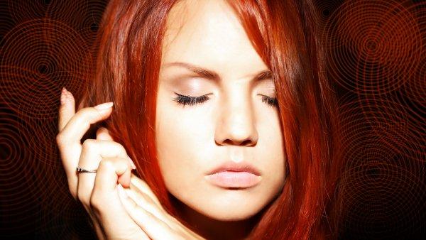 «Повзрослела и поумнела»: МакSим порадовала новой внешностью после болезни