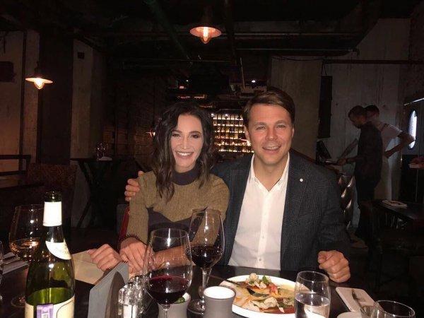 Ольгу Бузову подозревают в изменах Тарасову после свадьбы