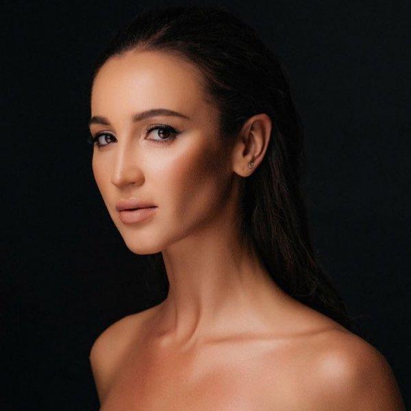 «Низкопробный ширпотреб»: Ольга Бузова опозорилась дешевой одеждой из AliExpress - соцсеть