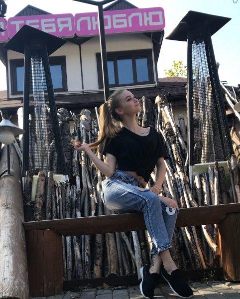 Диана Шурыгина на «Доме-2»: Скандальная история может повториться еще раз