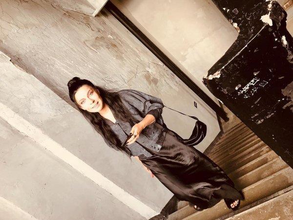 Певица Елка шокировала фанатов преображением в Леди Гагу