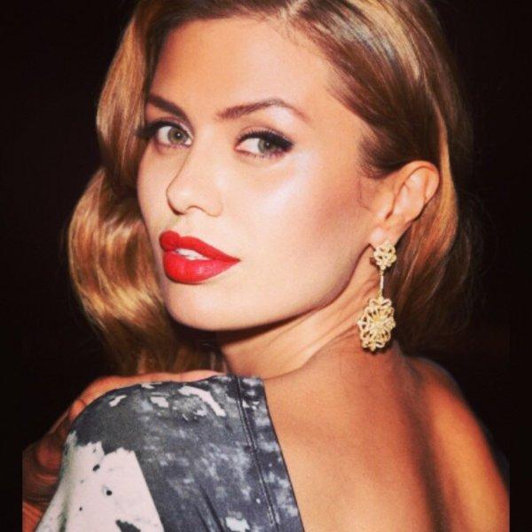 Лена Миро рассказала, почему Виктория Боня рассталась с французским миллиардером