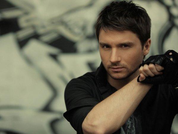 Сергей Лазарев анонсировал клип на свой новый хит