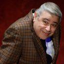«Ни одной мысли о разводе»: Фанаты заметили Петросяна на даче с любовницей