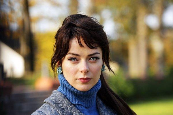 Марина Александрова снова предстанет в образе Екатерины Великой