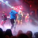 Цена успеха: Настя Кудри заплатила 500 рублей зрителям за посещение её концерта