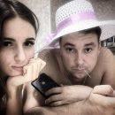 Экс-участник «Дома-2» Андрей Чуев избил свою молодую жену из-за обвинений в измене