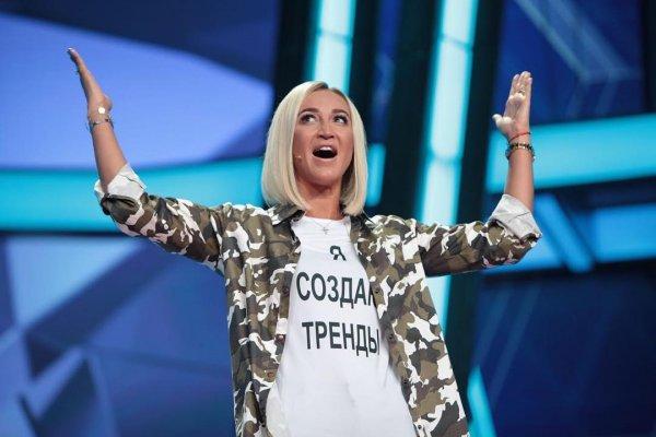 Ольга Бузова потратила порядка 2 миллионов долларов на накрутку подписчиков в Instagram